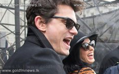 Katy+Perry+and+John+Mayer+have+reportedly+bought+a+house+together.+++