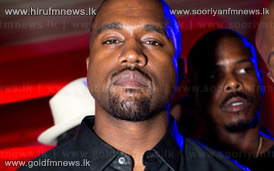 Kanye+West+confirms+new+collaboration+with+French+fashion+brand+A.P.C.+++