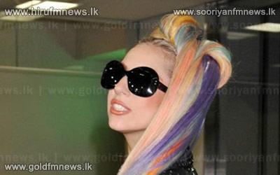 Lady+Gaga+splashes+millions+on+backpack.++