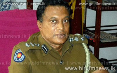Former+DIG+Vass+Gunawardena+further+remanded