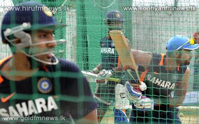 No+complications%3B+India+need+to+win+against+Sri+Lanka+to+ensure+final+berth