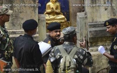 +Six+more+suspects+on+Buddha+Gaya+attack+identified