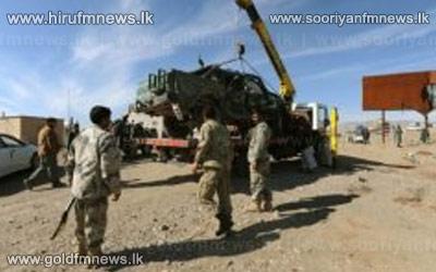 17+killed+in+Afghanistan+roadside+bomb