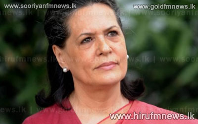 Sonia+Gandhi%2C+Sushil+Kumar+Shinde+to+visit+Budda+Gaya+today