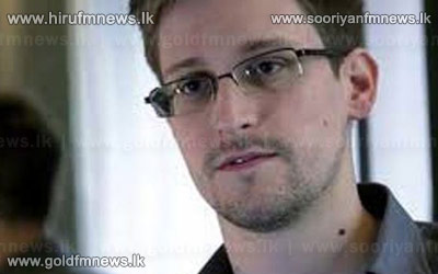 Snowden+has+not+yet+accepted+Venezuela+asylum++++++