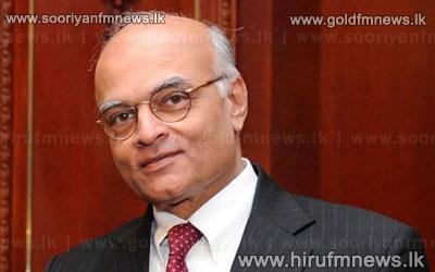 Sri+Lanka+Needs+to+fulfill+its+commitment+-+say+Shivshankar+Menon