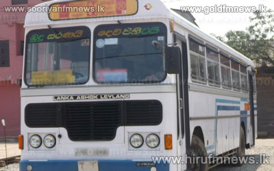 2+long+distance+buses+attacked+in+Beruwala.