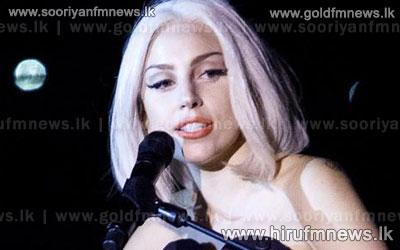 Lady+Gaga+shuts+down+twitter+account.