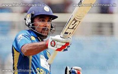 Mahela+Jayawardene+to+join+400+Club%21