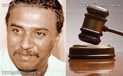 Gamunu+Wijerathna+wants+to+go+to+court.