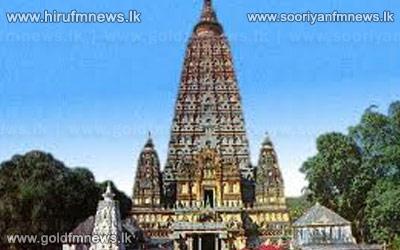 Safe+to+visit+Buddhagaya%3B+an+assurance+from+Sri+Lankan+High+Commission+++