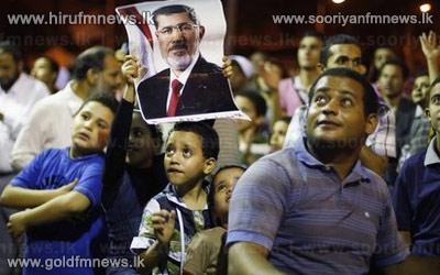 US+calls+for+halt+to+Egypt%27s+Muslim+Brotherhood+arrests+++