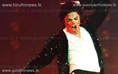MJ+knew+he+would+not+live+to+see+his+children+grow+in+to+adults.+