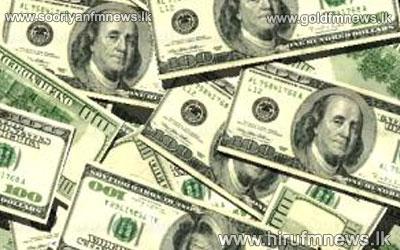 Dollar+recovers+slightly+after+Bernanke+hit