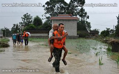 Over+200+dead+or+missing+in+China+rain+and+landslides