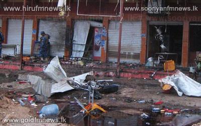 Iraq+bomb+attacks+leave+dozens+dead+in+Baghdad+area+++