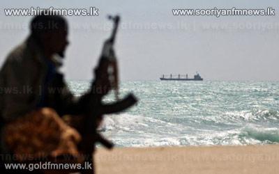 Sri+Lankan+crew+held+by+Somali+pirates+at+risk+again