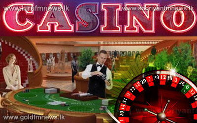Even+the+casino+king+requires+a+license%3B+says+UNP.