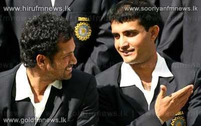 Ganguly+hopes+Sachin+Tendulkar%27s+bat+lights+up+Test+skies+in+South+Africa