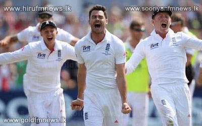 England+select+same+squad+for+Lord%27s+Test++++++