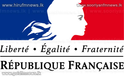 France+talks+about+Flying+Fish