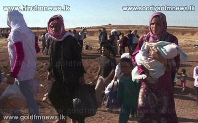 UN+says+Syria+refugee+crisis+worst+since+Rwanda+