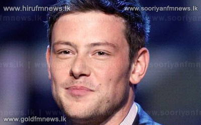 Cory+Monteith+died+from+heroin+and+alcohol+overdose.