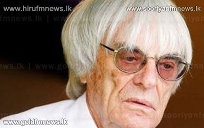 Formula+1+boss+Ecclestone+indicted+on+bribery+charge