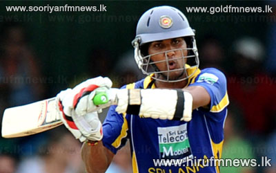 Chandimal+becomes+youngest+Sri+Lanka+ODI+captain