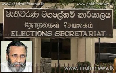 Elections+Commissioner+issues+special+circular
