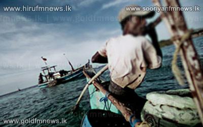 India+to+fine+its+fishermen+violating+Sri+Lankan+maritime+boundary.