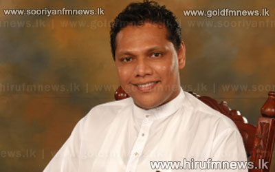 Dayasiri+to+join+the+government%3B+A+minister+reveals.