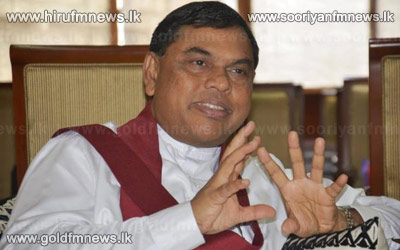 Giving+police+powers+to+provinces+is+against+Indo+-+Lanka+pact%3B+Minister+Basil+Rajapkase+tells+HINDU.