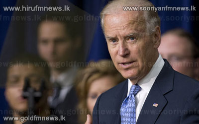 Biden+to+address+maritime+disputes+in+Asia