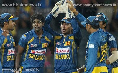 Sri+Lanka+beat+South+Africa+by+180+runs