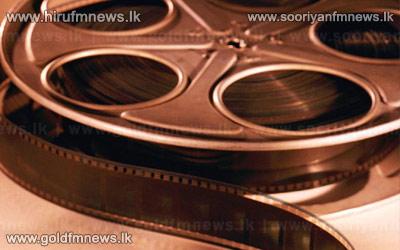 National+Film+Archive+of+India+to+restore+Lankan+film+%27Nidhanya%27