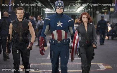 Avengers+film+sequel+title+and+villain+revealed+by+Jos+Whedon