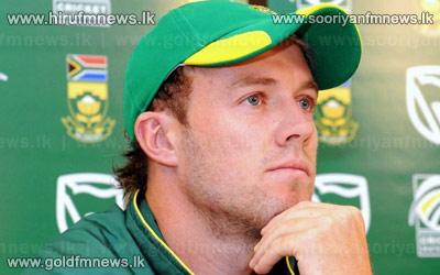 We+let+the+heat+get+to+us%27+-+de+Villiers