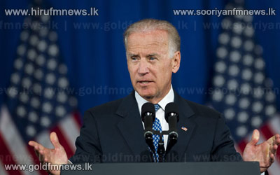 Biden+on+visit+to+fire+up+US-India+ties