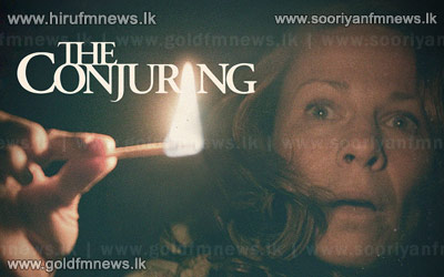 %27The+Conjuring%27+scares+up+%2441.5M+to+top+box+office