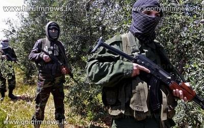 EU+to+discuss+blacklisting+Lebanese+militants+Hezbollah