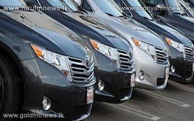 Super+luxury+vehicle+market+in+Sri+Lanka+growing