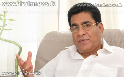 Minister+Mervin+reveals+about+the+house+lost+to+the+SLFP+++