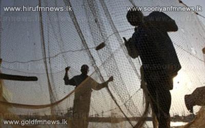 Indian+fishermen+representatives+to+visit+Sri+Lanka+on+August+1st.