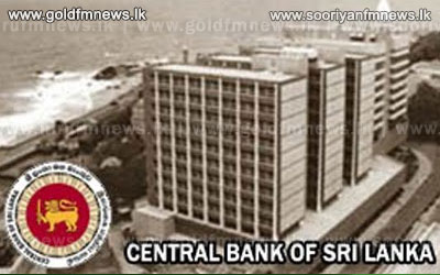 SL+enjoys+increased+inflows