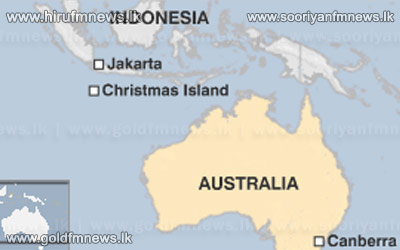 Dozens+missing+including+Sri+Lankans+in+deadly+boat+capsize+near+Indonesia