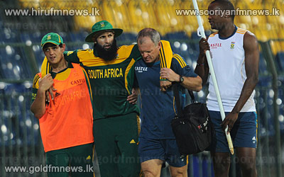 Injured+Amla+in+doubt+for+third+ODI