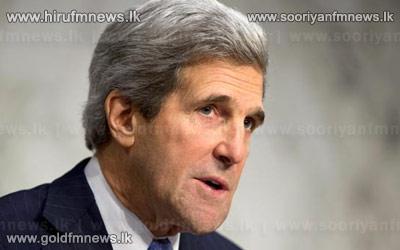 Kerry+holds+Syria+crisis+aid+talks