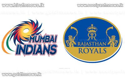 Mumbai%2C+Rajasthan+to+kick+off+CLT20