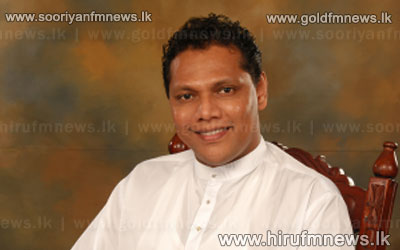 Dayasiri+to+contest+the+NWP+council+election+under+the+SLFP+ticket%3B+Nalin+Bandara+appointed+by+the+UNP+to+fill+vacant+seat.